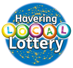 Havering Local Lottery